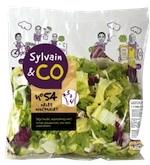 sylvain&co produits