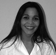 dr. zohrah ralaidovy clinique efficium genève