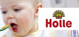 Holle lait infantile suisse