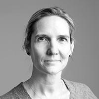 Stéphanie van Kemenade - Pleine conscience