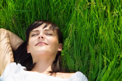relaxation c'est quoi