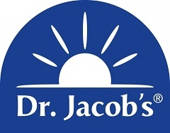 logo drjacob