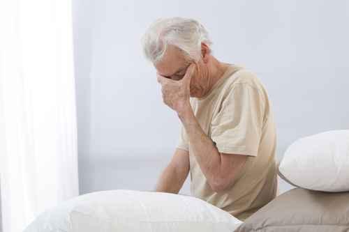 melatonine et rôle dans le sommeil