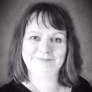 Isabelle Jeantet Hypnothérapeute et PsychoPraticienne