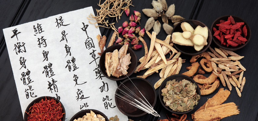 medecine-traditionnelle-chinoise