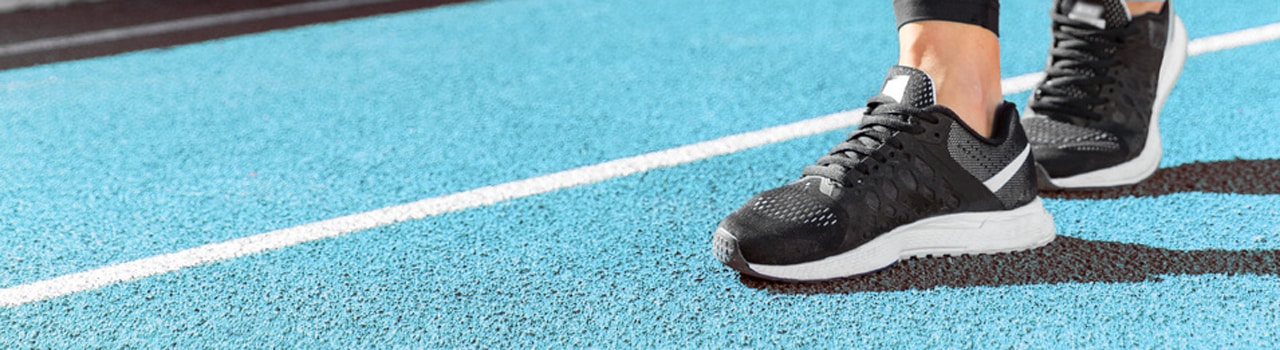 performance-nutrition-sportive