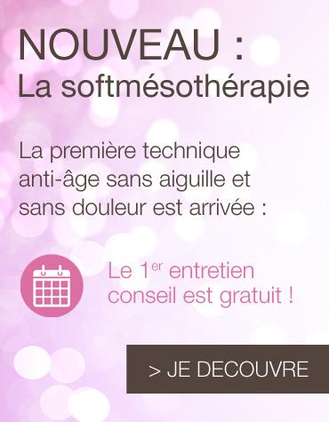 esthetique medicale softmesotherapie efficium geneve