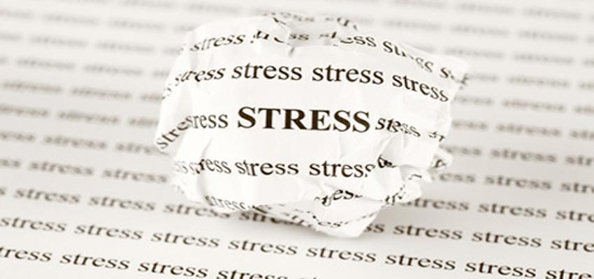 stress-cortisol-850x400