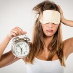 test sommeil