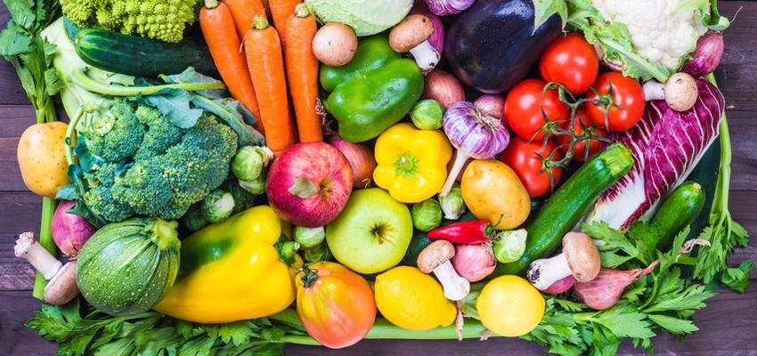 végétarien-végétarisme-4questions